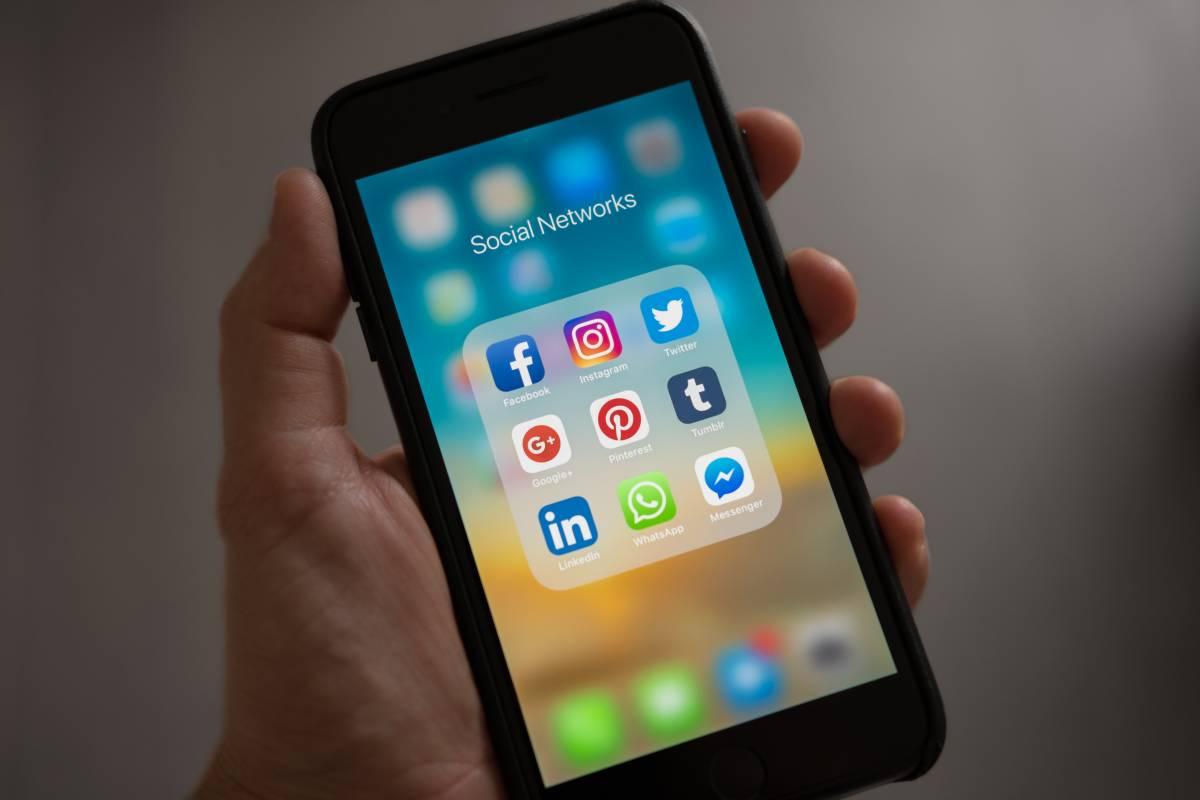 Crisi siriana, ora il governo turco blocca i social media