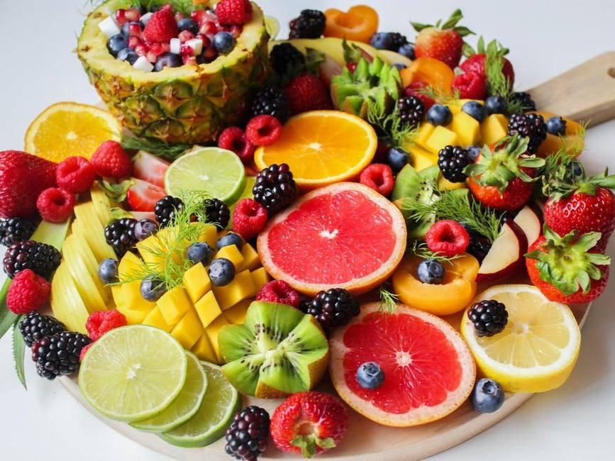 Allarme sulle nostre tavole: a rischio 1500 diversi tipi di frutta
