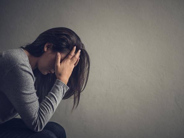 Torino, romeno picchia la moglie e stupra la figlia