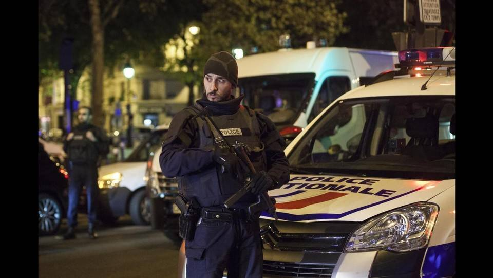 Bataclan, scovato a Bari il complice dei terroristi: era in carcere da 2 anni