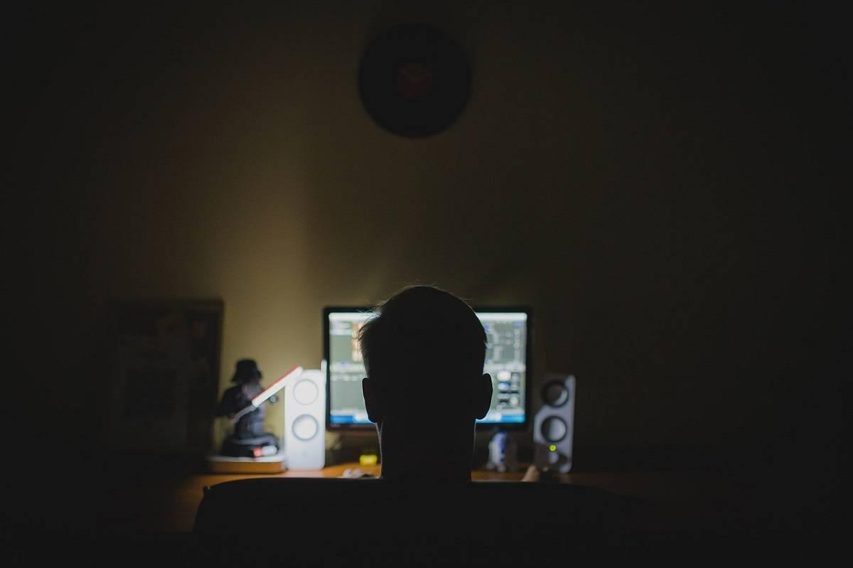 Furti sulle fatture elettroniche Così i ladri dirottano i soldi
