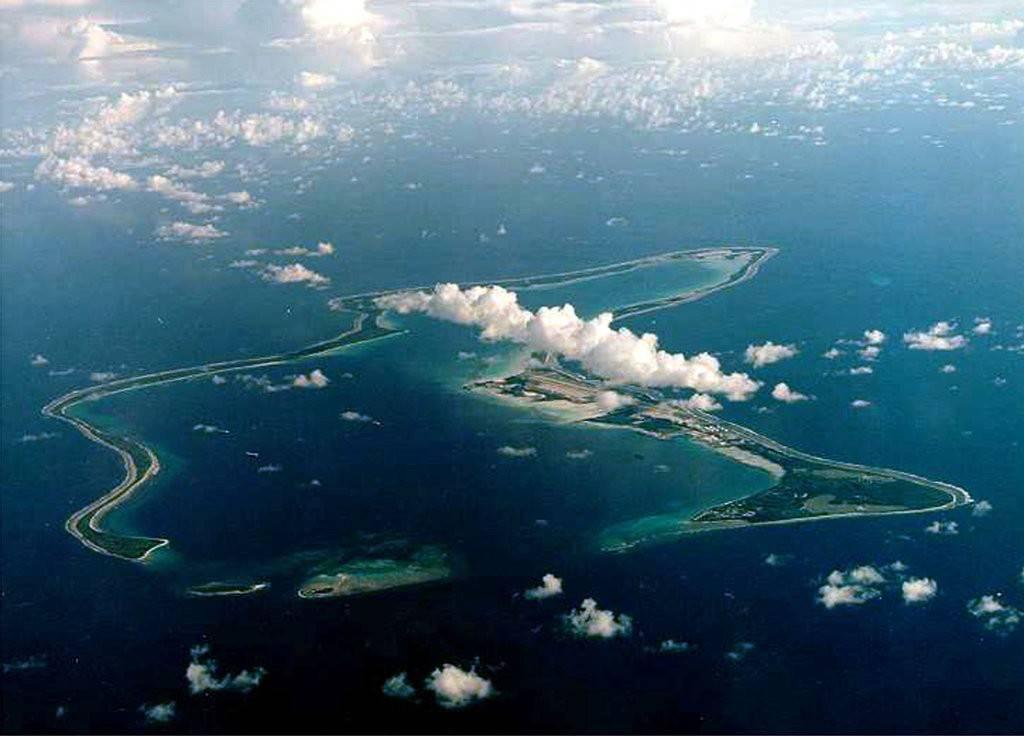 Isole Chagos, l'arcipelago che Londra dovrà restituire a Mauritius