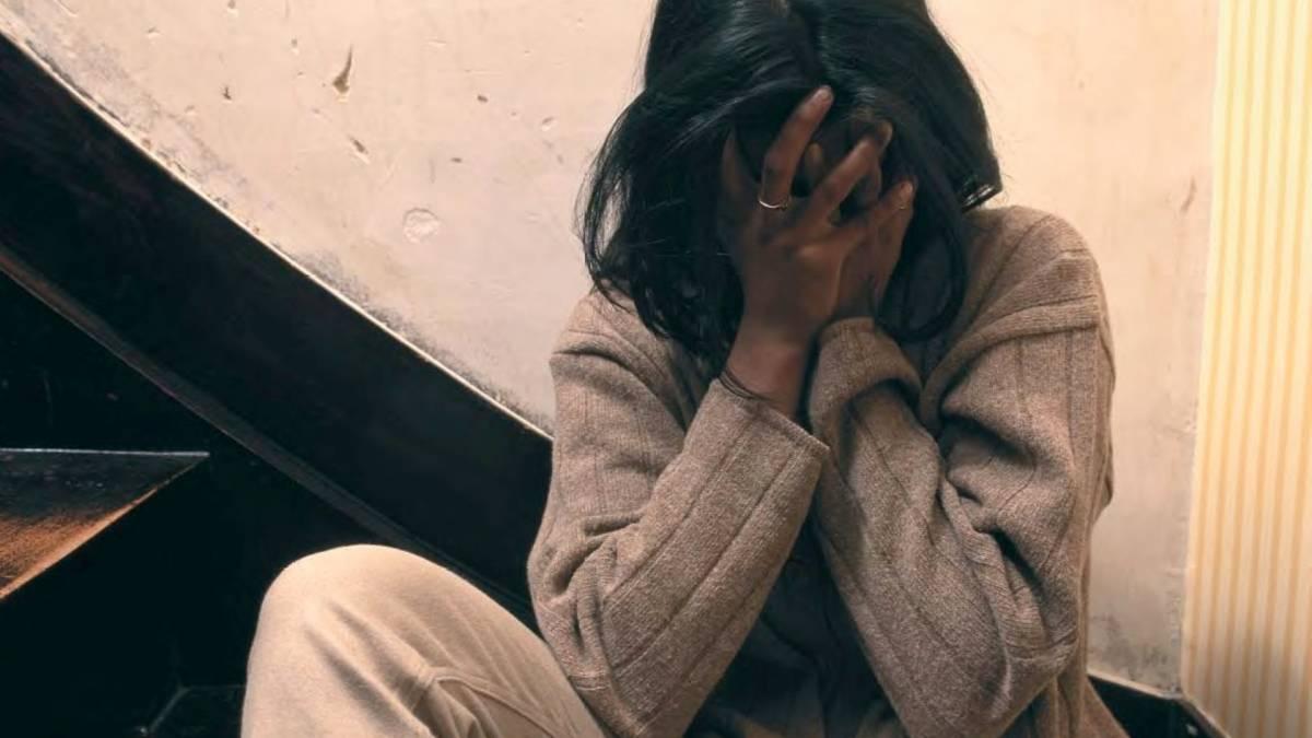 Si vanta di essere stato scarcerato dopo uno stupro. Nigeriano arrestato