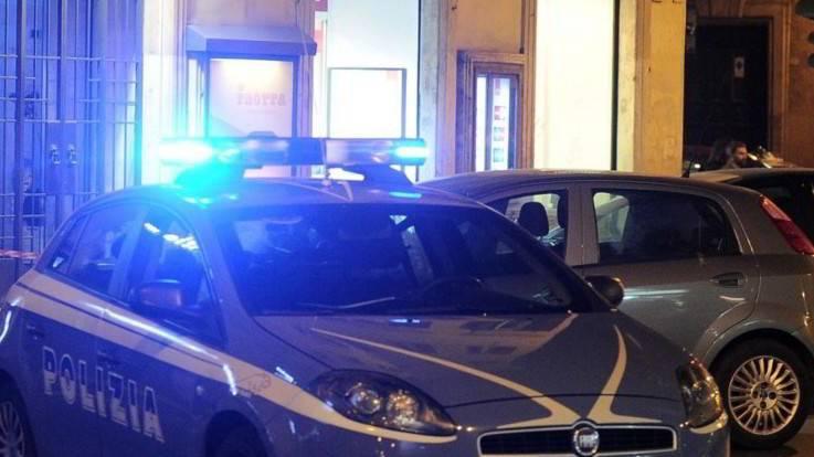 Palermo, pregiudicato pesta agente ma non viene punito: Sap insorge
