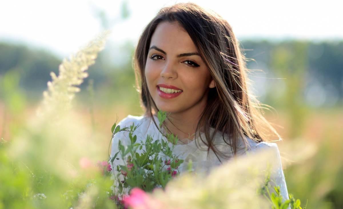 Pelle: i consigli per mantenerla in salute in primavera