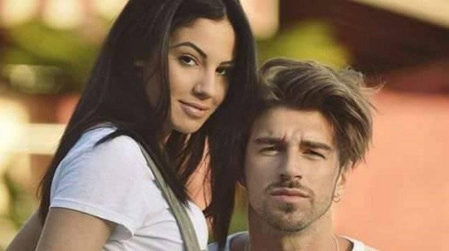 Giulia De Lellis di nuovo innamorata di Andrea Damante?
