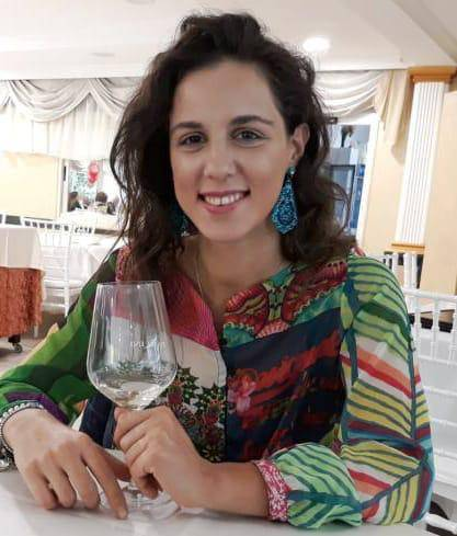 Nicoletta, sparita a Marsala e trovata morta nei campi: due fermi per omicidio