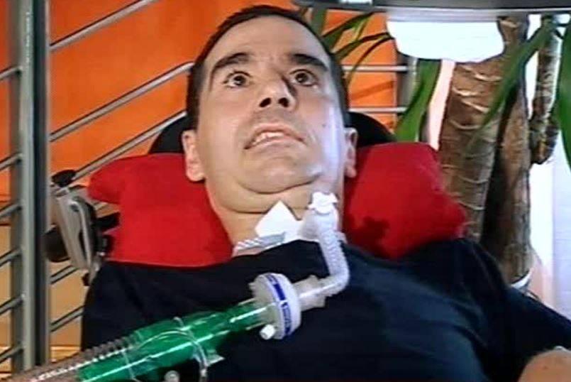 "Sla, la ""malattia dei calciatori"" che ha portato via anche Anastasi"