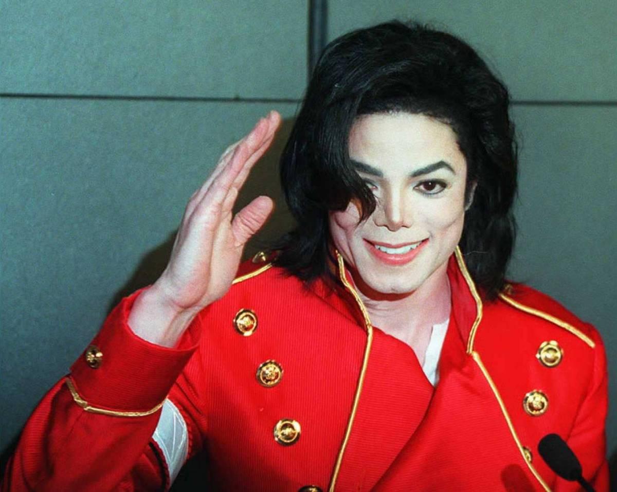 """Rabbino amico di Michael Jackson: """"Le accuse sono vere"""""""