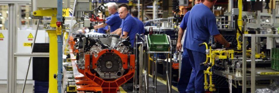 Il Pil resta ancora fragile E investimenti in calo
