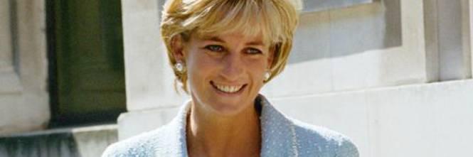 """""""Lady Diana poteva salvarsi da quel tragico incidente."""" Il patologo forense sulla morte della Principessa"""