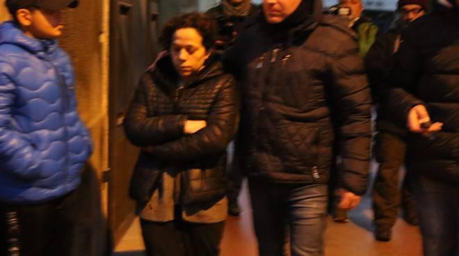 Bimbo ucciso dal patrigno: arrestata anche la mamma
