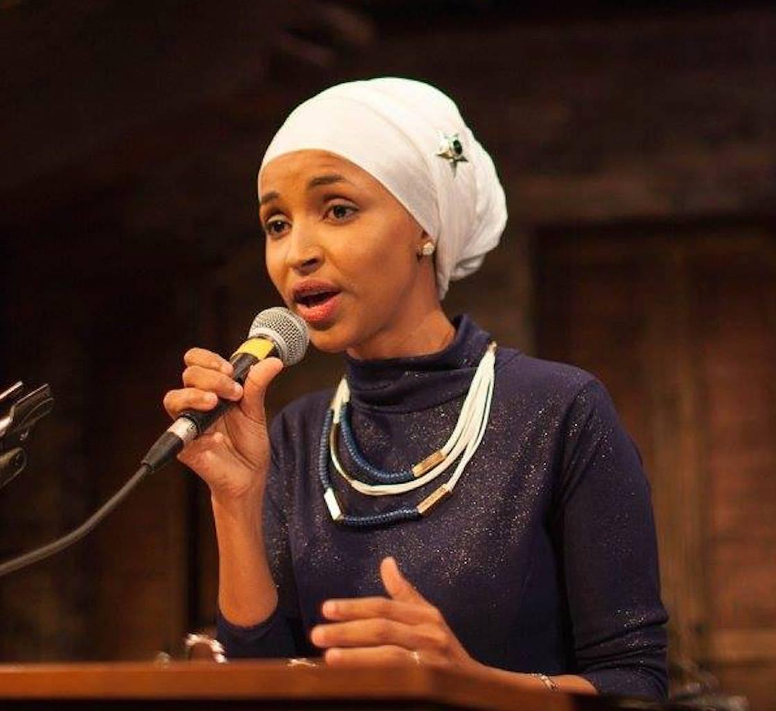 """Usa, deputata musulmana minimizza l'11 settembre: """"Hanno fatto qualcosa..."""""""
