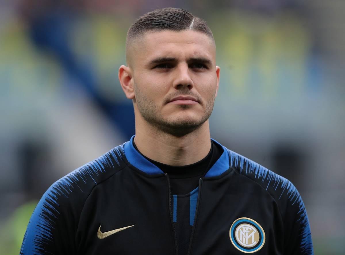 Inter-Roma da Champions sospesa tra passato e futuro