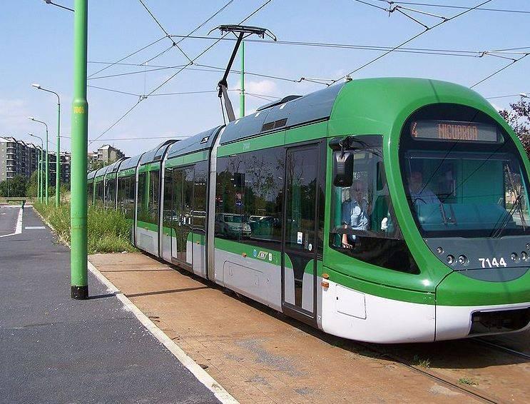 Insulti, minacce e sputi a marocchino disabile su tram a Torino