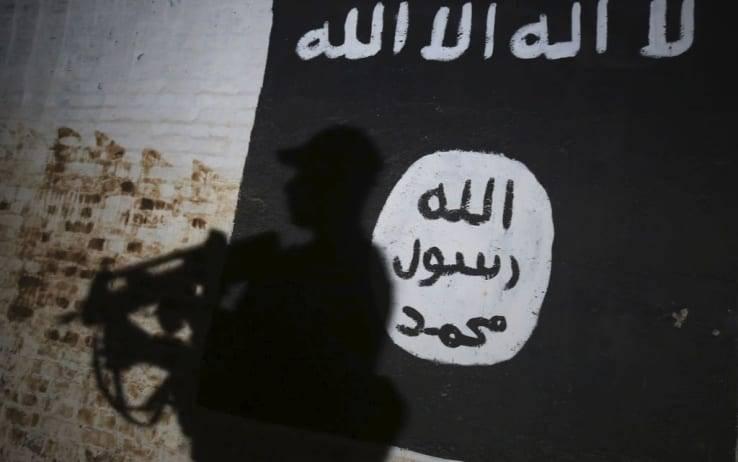 Perugia, fermati 5 stranieri: inneggiavano all'Isis, presto espulsi