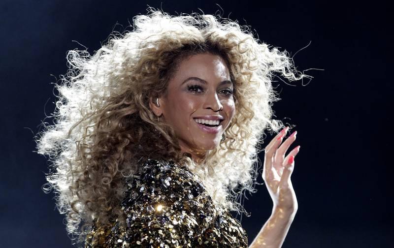 """""""Ho patito la fame dopo la nascita dei gemelli"""". Beyoncé e la dura vita da stella del pop"""