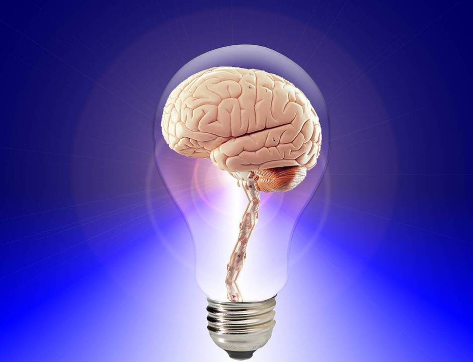 Come potenziare la memoria degli anziani: ecco le novità