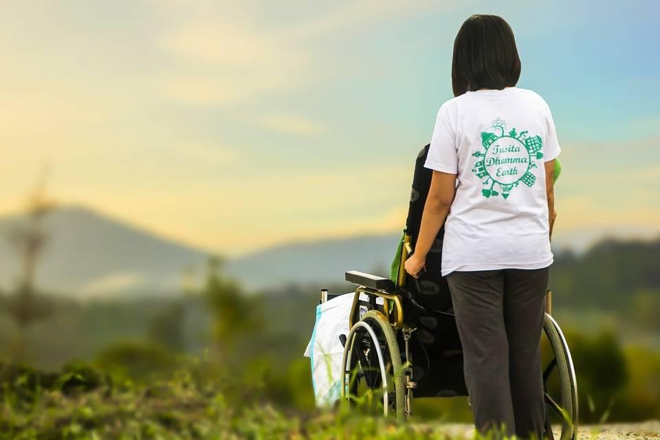 Tra diritti negati e promesse mai mantenute. Se essere disabili in Sicilia significa essere emarginati
