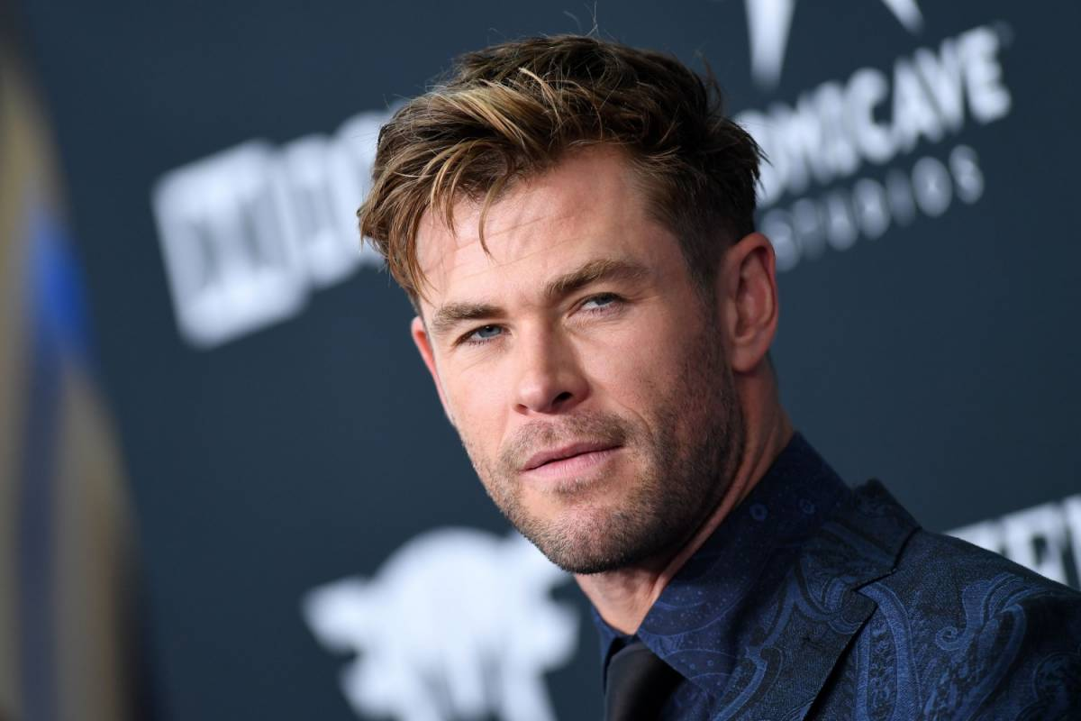 Thor 4, le prime indiscrezioni sul film