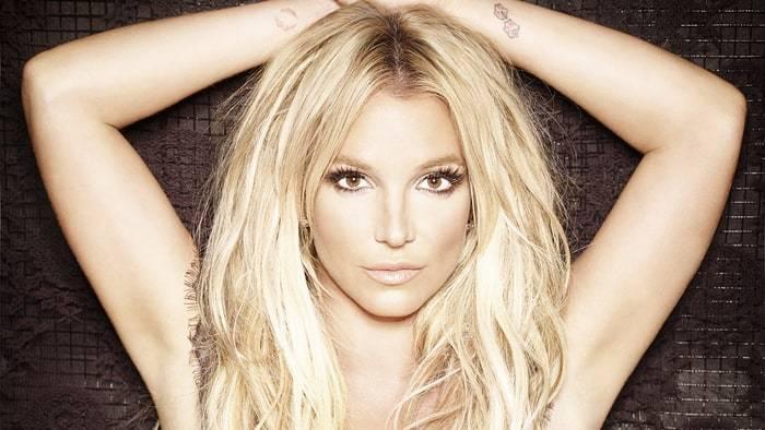 """Britney Spears torna a casa dopo il """"misterioso"""" ricovero"""