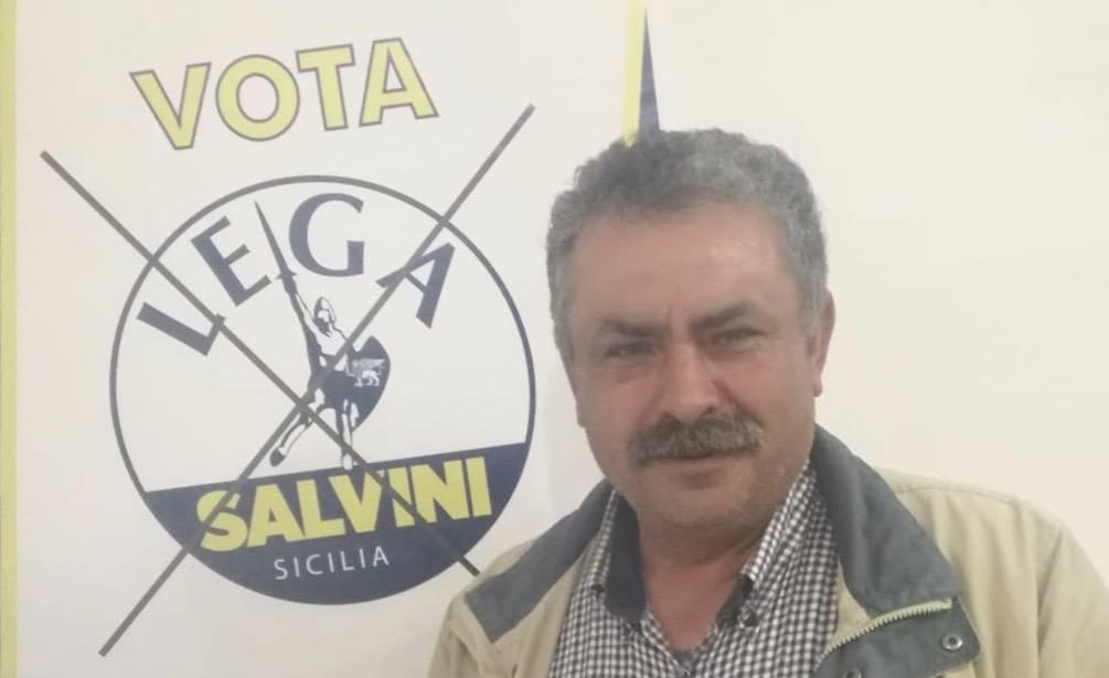 """Ecco il magrebino anti sbarchi: """"Porti chiusi? Io voto per Salvini"""""""