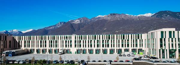 Nella Ticino fashion valley scatta l'allarme fiscale