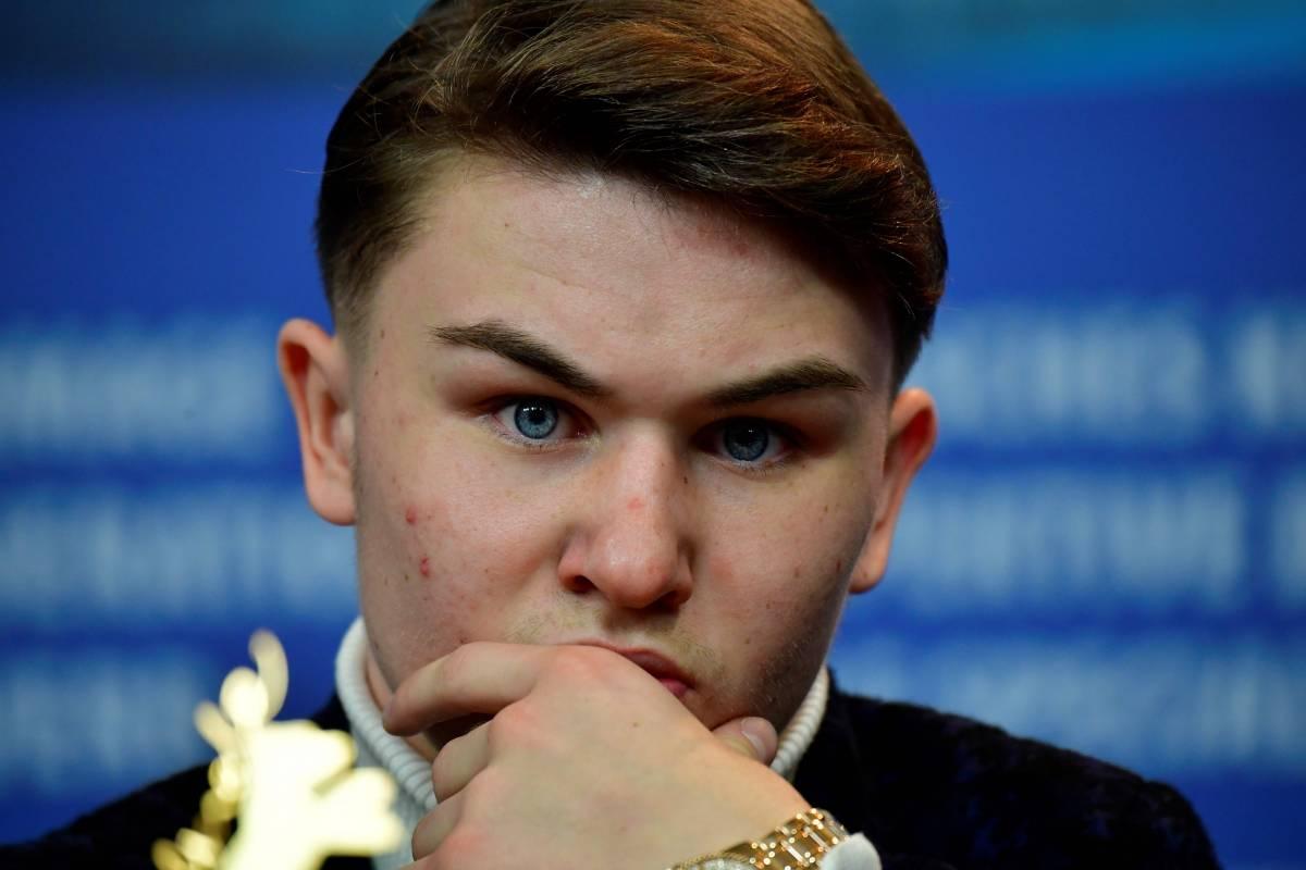 """Artem Tkachuk dopo l'accoltellamento: """"Mi sono difeso, non è da me fuggire"""""""