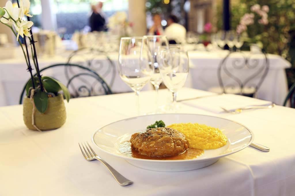 """Food City, dal risotto milanese al contest all'Ortomercato """"Foody, la spesa che fa bene"""""""