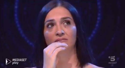 """Serena Rutelli contro la madre biologica: """"Si è rifatta viva per visibilità"""""""