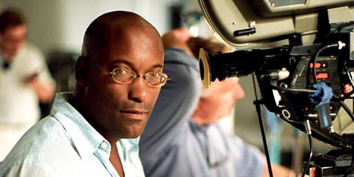 Morto il regista del sequel di Fast & Furious. Aveva 51 anni