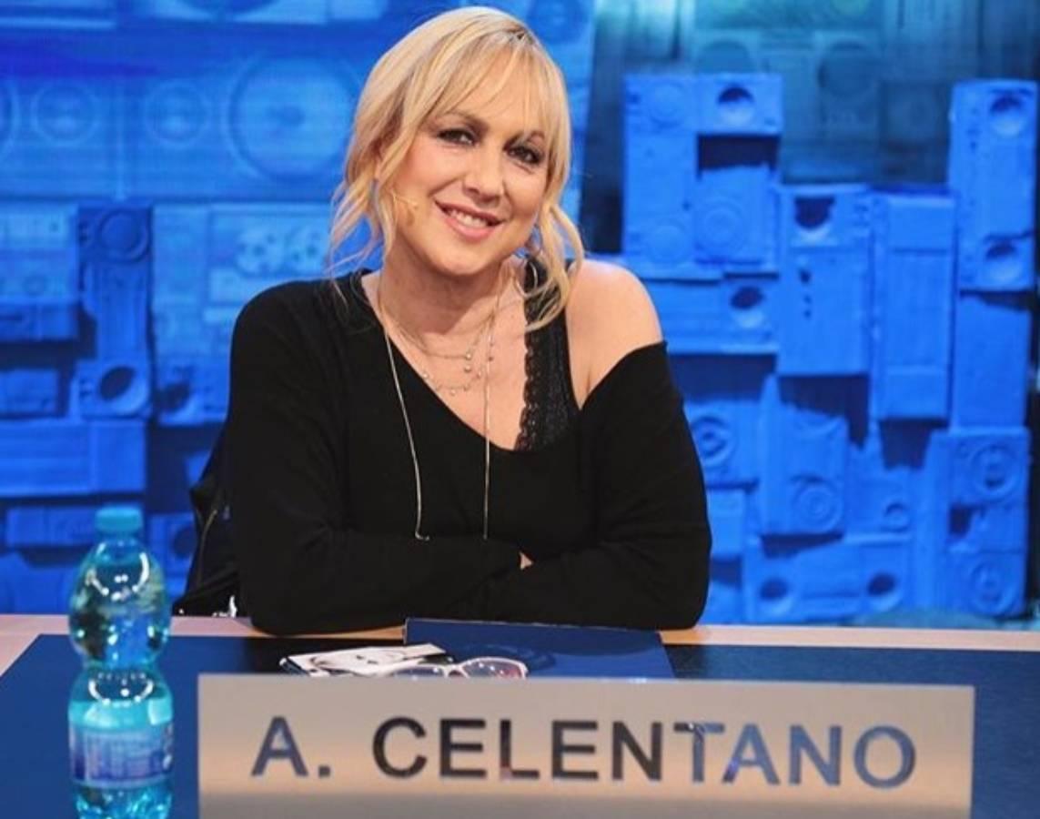"""Amici, Alessandra Celentano confessa: """"Ho problemi fisici, ho usurato il corpo"""""""