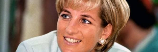 Lady Diana, nuova biografia svela un segreto nascosto anche a Carlo