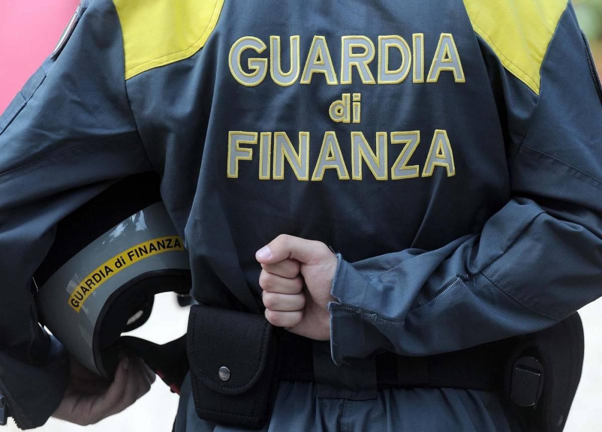 Tangenti in Lombardia, finanziamenti illeciti anche a Fratelli d'Italia