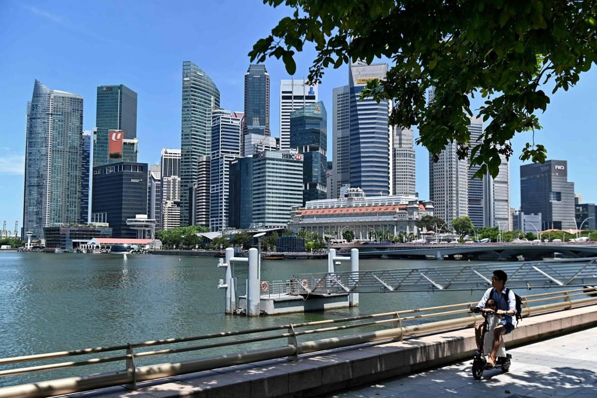 Singapore, la legge (elettorale) anti fake news
