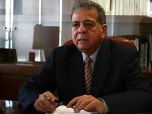 """""""Sono senza soldi"""". Si dimette ambasciatore venezuelano in Italia"""