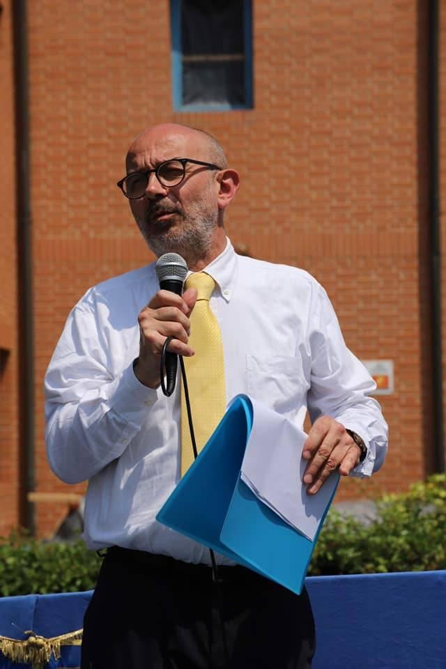 Venezia, preside del liceo si toglie la vita alla vigilia dello sciopero contro di lui