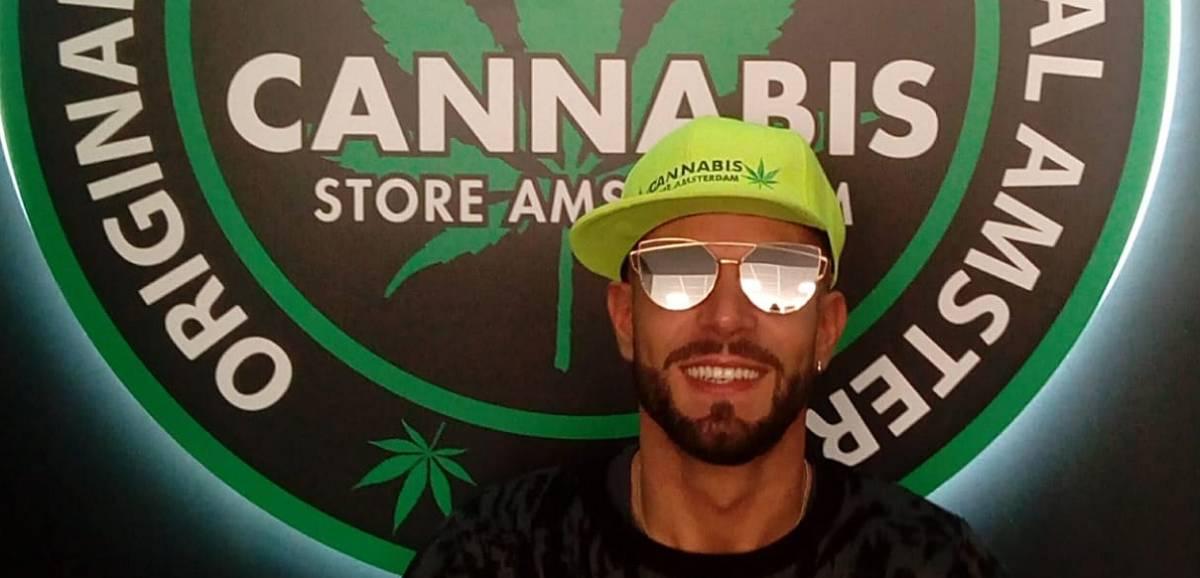 Cannabis light: a Sanremo parte l'idea di una class action