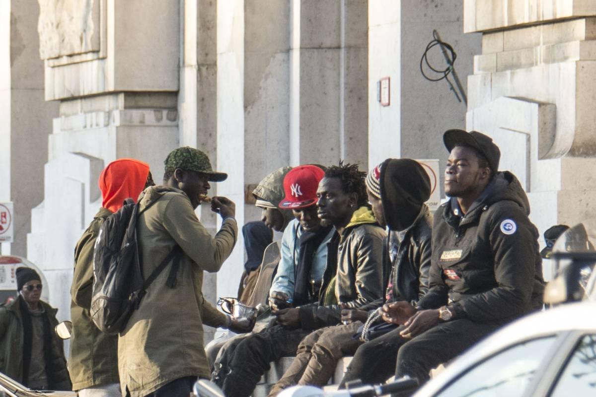 Prostituzione ed immigrazione: i traffici della mafia nigeriana in Italia