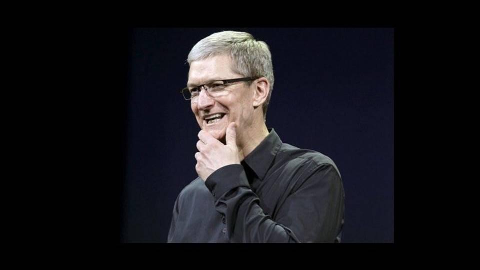 Apple, al WWDC 2019 le novità dell'anno