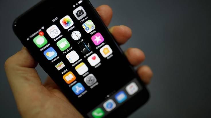 Apple iPadOS, iOS13 e Dark Mode: quali modelli saranno aggiornabili
