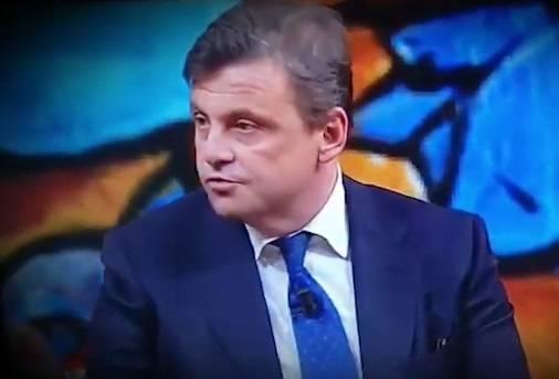 Calenda lancia Azione, il suo nuovo partito liberal-progressista