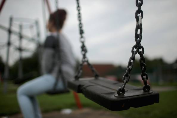 Alabama, firmata legge su castrazione chimica