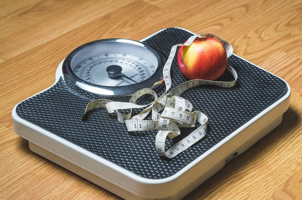 """Allarme dai diabetologi: """"I giovani rischiano diabete e obesità"""""""