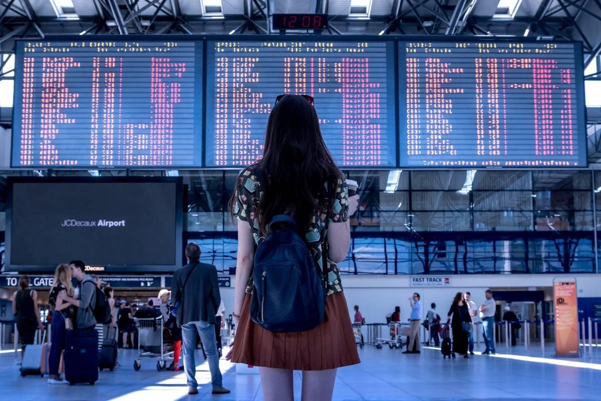 Minacce informatiche: si prepara l'aviazione civile
