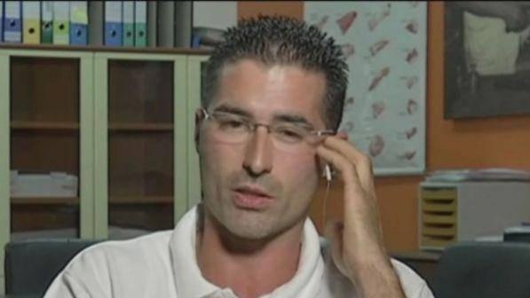 """""""Mattarella conceda la grazia"""". Raccolta firme per Onichini"""