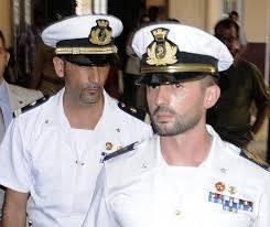 Marò, inizia l'udienza sulla giurisdizione tra Italia e India
