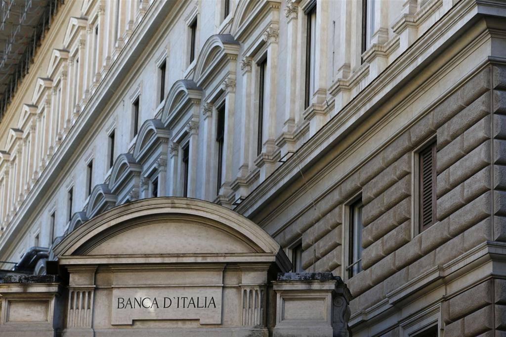 Lo scontro per Bankitalia può far saltare l'asse giallorosso