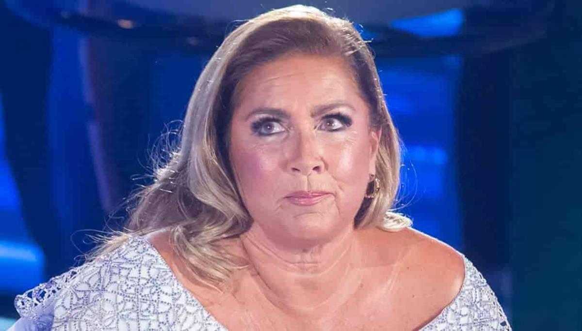 """Romina Power torna sul caso Ylenia Carrisi: """"Non ho mai perso la speranza di riabbracciarla"""""""