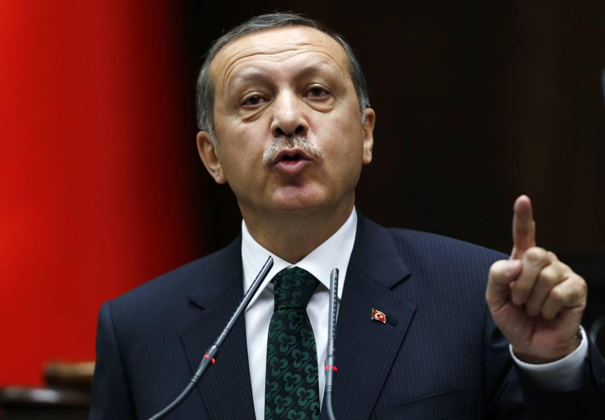 Elezioni a Istanbul: Erdogan perde la metropoli turca